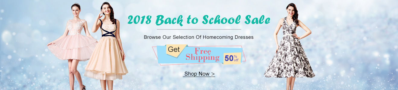 Back to school dress 50% off and free shipping